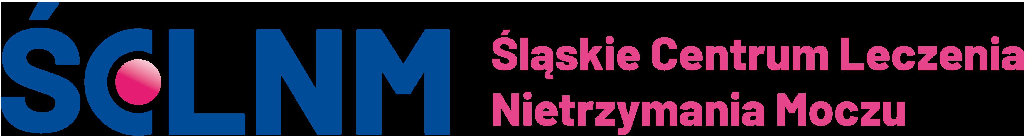 Leczenie Nietrzymania Moczu w Katowicach